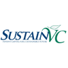 Sustainable Resource Ventures