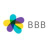 BBB Tech Inc