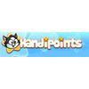 Handipoints (company)