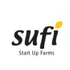 Start Up Farms International
