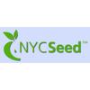 NYC Seed