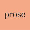 Prose (company)