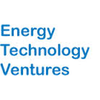 Energy Technology Ventures