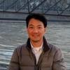Tony (Yu) Yuan