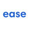 Ease (company)