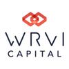 WRV Capital