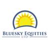 Bluesky Equities