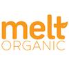 Melt (company)