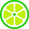 Lime (company)