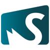 Swanlaab Venture Factory