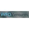 WFD Ventures