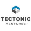 Tectonic Ventures