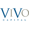 Vivo Capital