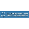 TianDi Growth Capital