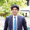 Arjun Kumar (entrepreneur)