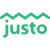Justo (real estate company)