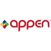 Appen (mobile commerce company)
