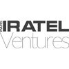 Iratel Ventures