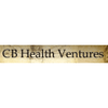 CB Health Ventures