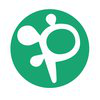 Poliglota (company)