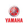 Yamaha Motor Ventures & Laboratory Silicon Valley