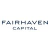 Fairhaven Capital Partners