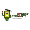 Genext Students
