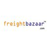 FreightBazaar