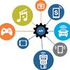 Application programming interface (API)