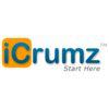 iCrumz