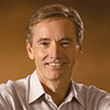 Bill Bartee