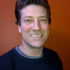 Derek Boudreau