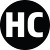 Humanities Commons