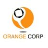 Orange Corp