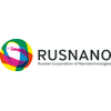 RUSNANO USA, Inc.