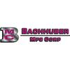 Bachhuber Mfg. Corp.
