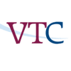 Virginia Tech Carilion (VTC) Innovation Fund