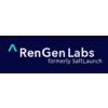 RenGen Labs (formerly SaftLaunch)