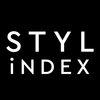 Stylindex