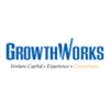 GrowthWorks Capital