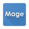 Mage (marketplace company)