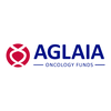 Aglaia Biomedical Ventures