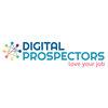 Digital Prospectors Corp - LoveYourJob.com
