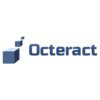 Octeract