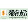 Brooklyn Ventures