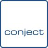 Conject