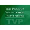 Technology Venture Partners US