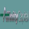 Affinity Capital Management