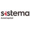 Sistema Asia Fund