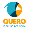 Quero Education